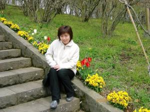 2006年04月16日_DSCN0038